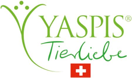 Yaspis Tierliebe Blog